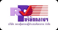 krang-logo